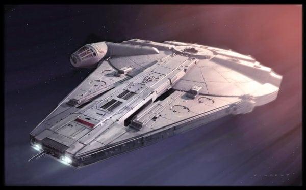Solo-A-Star-Wars-Story-Millennium-Falcon-4-600x374