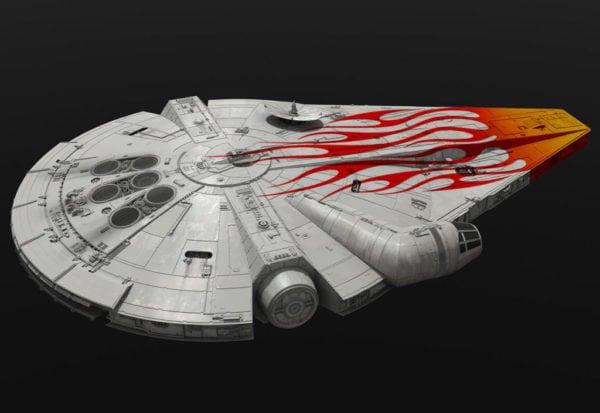 Solo-A-Star-Wars-Story-Millennium-Falcon-5-600x413