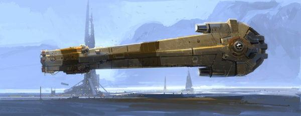 Solo-A-Star-Wars-Story-Millennium-Falcon-7-600x231