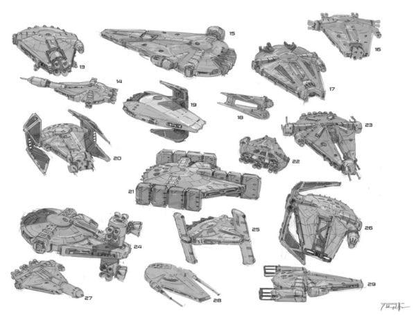 Solo-A-Star-Wars-Story-Millennium-Falcon-9-600x455