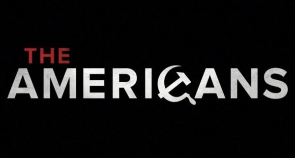 The-Americans-600x321