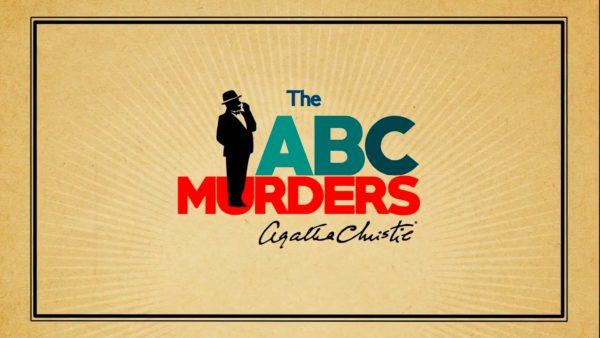 ABC-Asesinatos-600x338