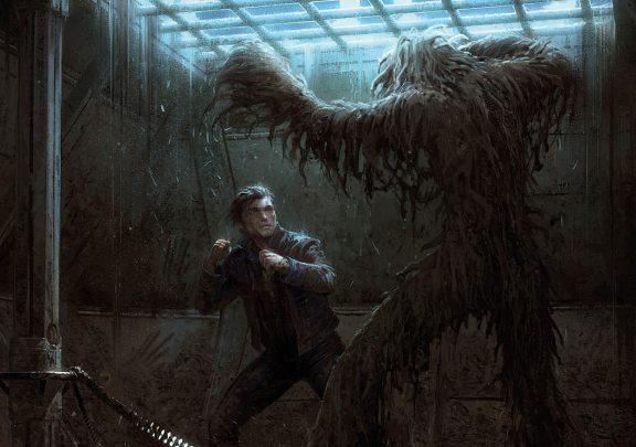 Solo: A Star Wars Story concept art muestra varias escenas clave