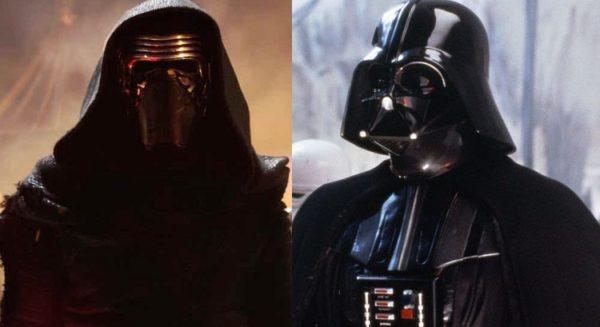 Kylo-Ren-Darth-Vader-600x327