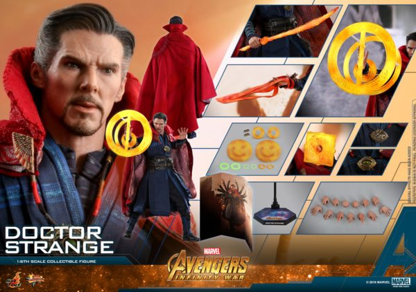 Hot-Toys-AIW-Doctor-Strange-collectible-figure-12-600x422