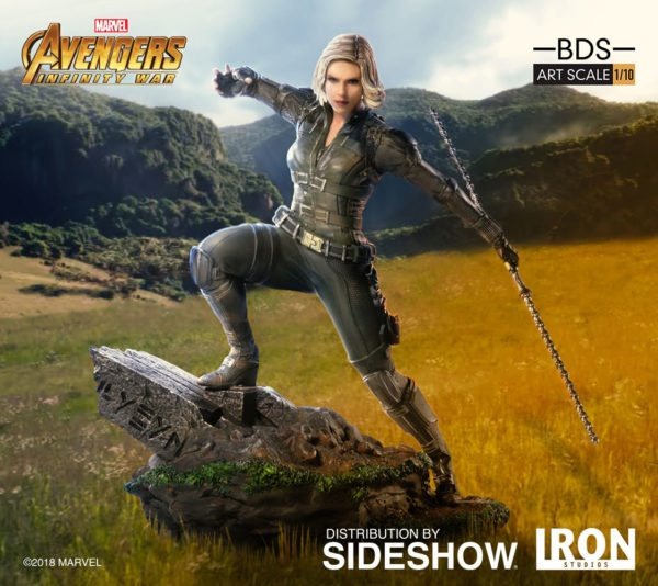 Black-Widow-battle-diorama-series-statue-1-600x534