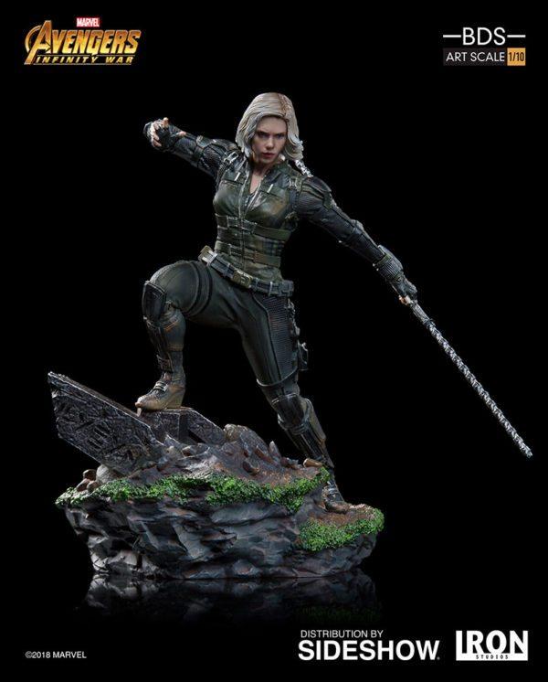 Black-Widow-battle-diorama-series-statue-2-600x746
