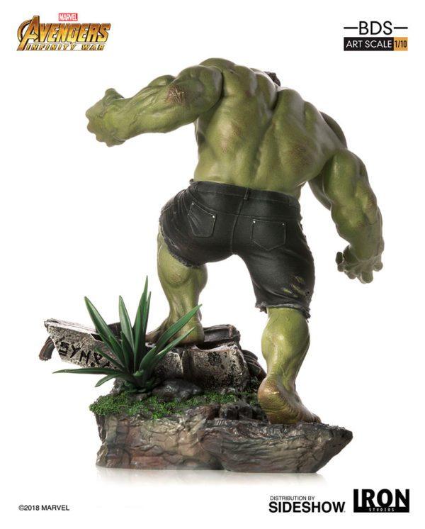 Hulk-Battle-Diorama-Series-statue-5-600x746
