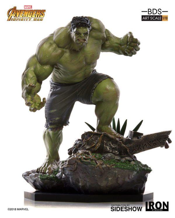 Hulk-Battle-Diorama-Series-statue-6-600x746