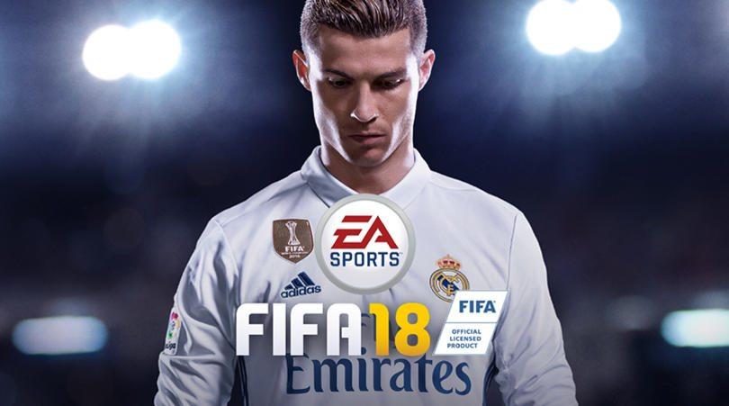 Facebook Watch ordena el drama de fútbol femenino adolescente de Cristiano Ronaldo