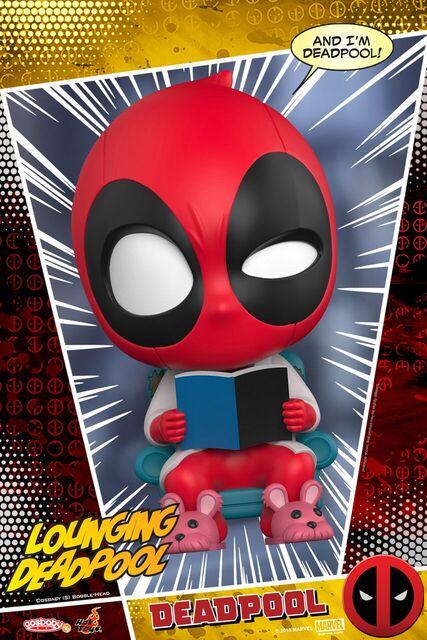 Deadpool-2-Bobbleheads-5
