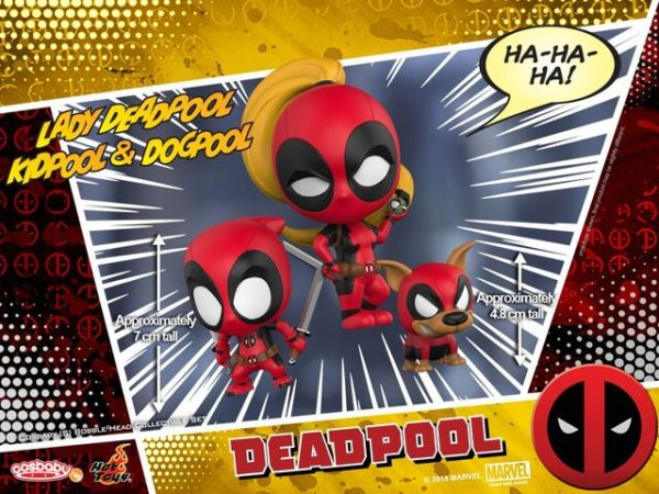 Deadpool-2-Bobbleheads-6-600x450