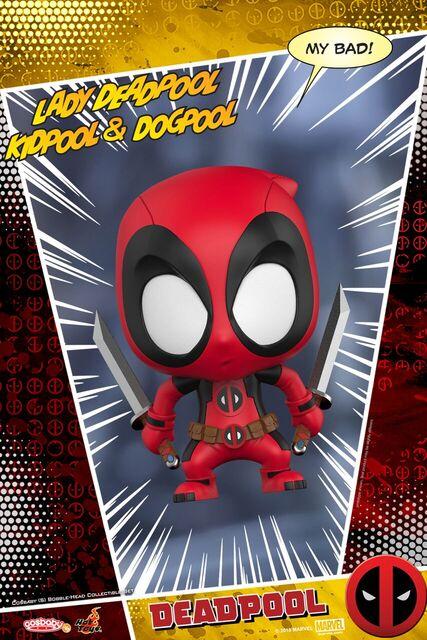 Deadpool-2-Bobbleheads-8
