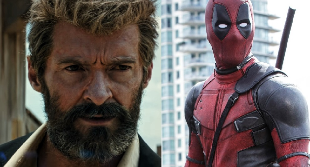 Ryan Reynolds no es optimista sobre una película de Deadpool / Wolverine