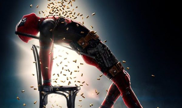 Deadpool-2-Flashdance-poster-600x889-1-600x356