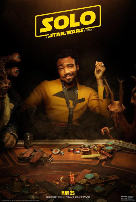 Solo-character-posters-576345e-3