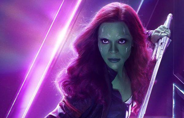 James Gunn insistió en un cambio clave de Avengers: Infinity War