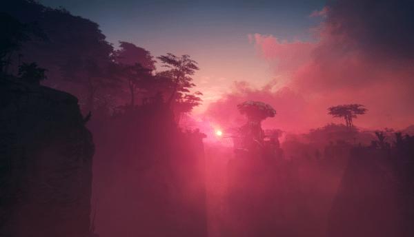 RAGE_2_Sunset_1526392049-600x344