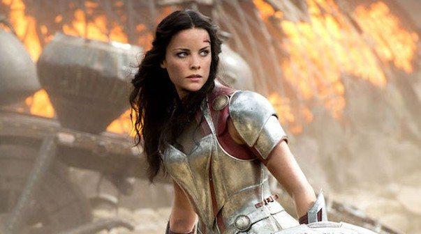 Los directores de Avengers: Infinity War revelan los destinos fuera de la pantalla de los personajes secundarios de MCU