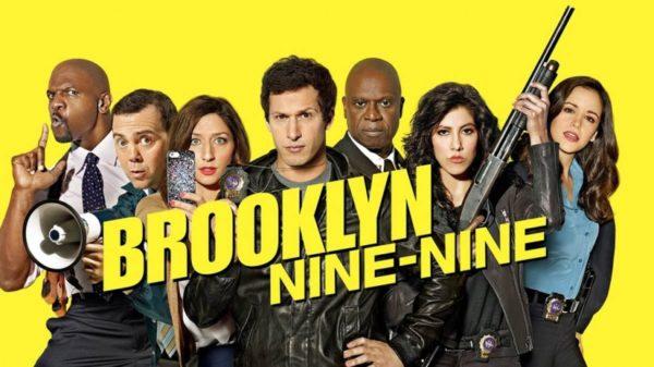 brooklyn-nueve-nueve-1-600x337