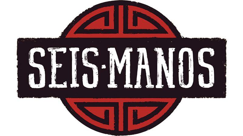 Netflix y Vix Media anuncian la serie de anime mexicana Seis Manos