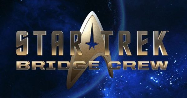 Star-Trek-Bridge-Crew-600x315