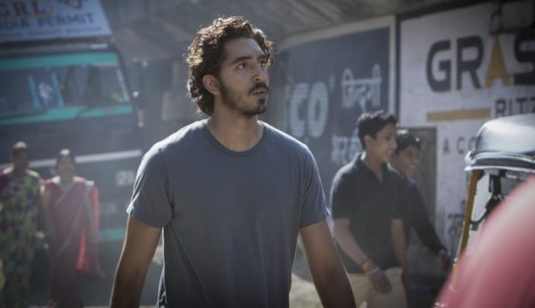 dev-patel-lion-600x345