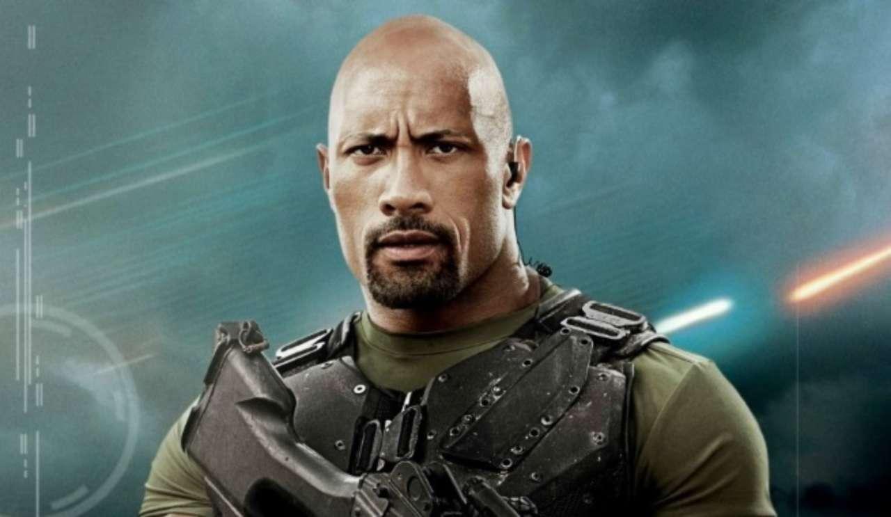 Dwayne Johnson quería para GI Joe 3 cuando surgen rumores de la trama y los detalles del personaje