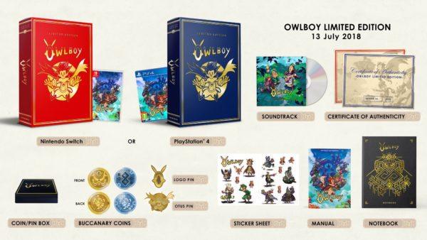 Owlboy-Limited-Edition-600x338