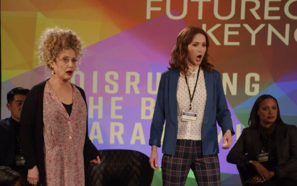 Unbreakable-Kimmy-Schmidt-season-4-5-600x376