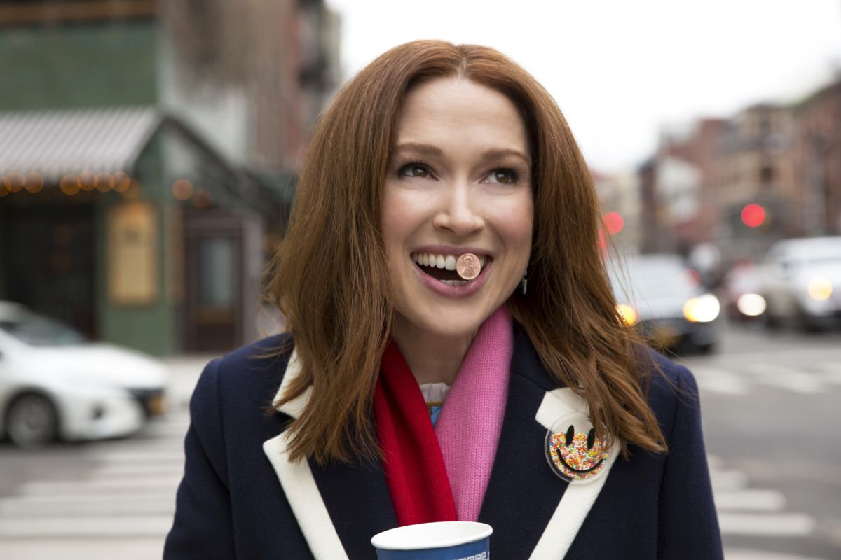 El irrompible Kimmy Schmidt termina después de la temporada 4 con un posible final de película, primer clip e imágenes lanzadas