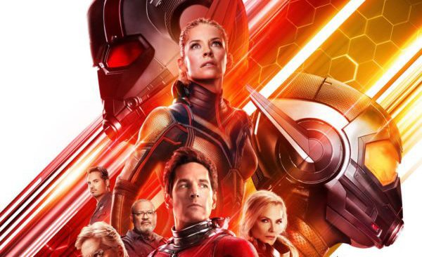 Ant-Man-and-the-Wasp-poster-5-600x889-600x366