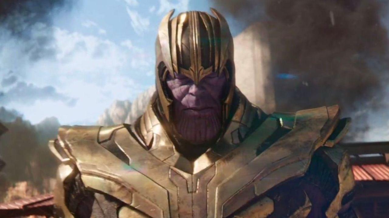Los directores de Avengers: Infinity War dicen que están