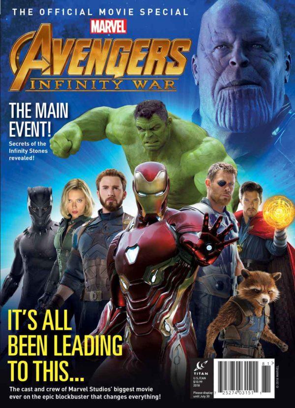 Avengers-Infinity-War-Newstand-Cover-600x828