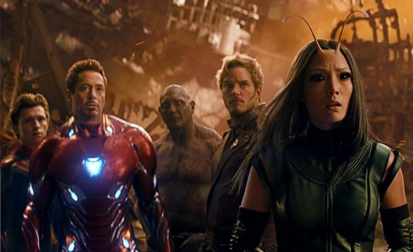 Avengers-Infinity-War-Empire-Magazine-images-1-600x367
