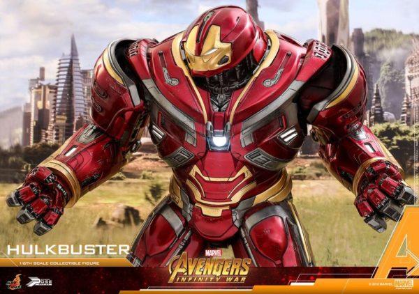 Hot-Toys-Infinity-War-Hulkbuster-3-600x422