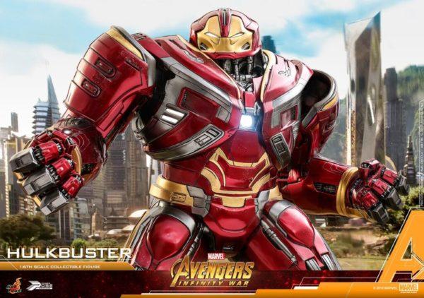 Hot-Toys-Infinity-War-Hulkbuster-6-600x422