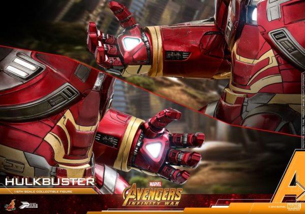Hot-Toys-Infinity-War-Hulkbuster-9-600x422