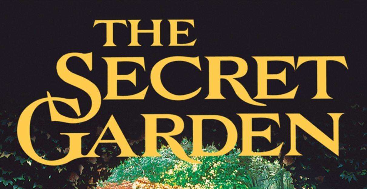 Colin Firth y Julie Walters protagonizarán The Secret Garden mientras la producción comienza