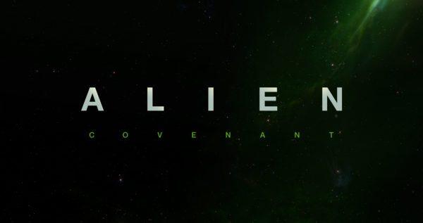 aliencovenantlogobanner-600x317