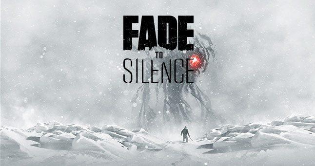 Nueva actualización llega a Fade to Silence