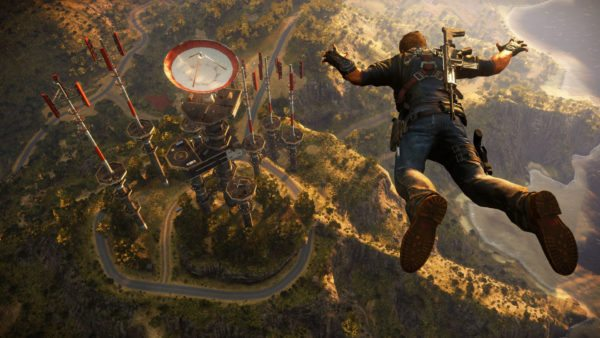 just-cause-3-pc-review-600x338