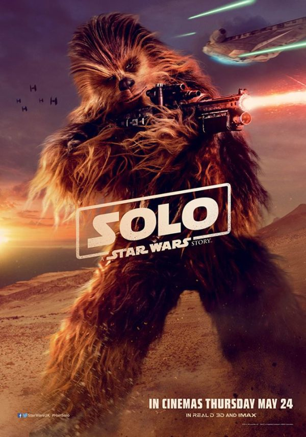 Solo-A-Star-Wars-Story-character-posters-2-600x857