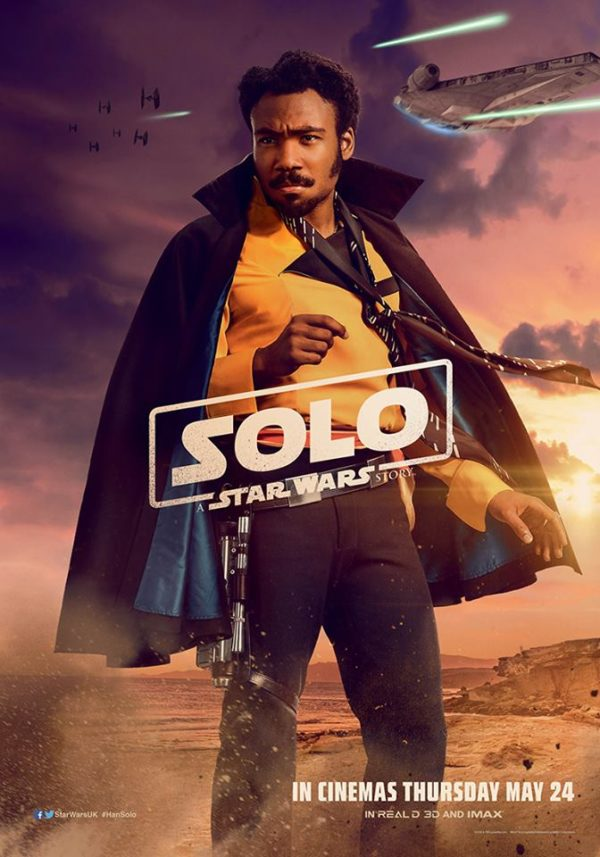 Solo-A-Star-Wars-Story-character-posters-3-600x857