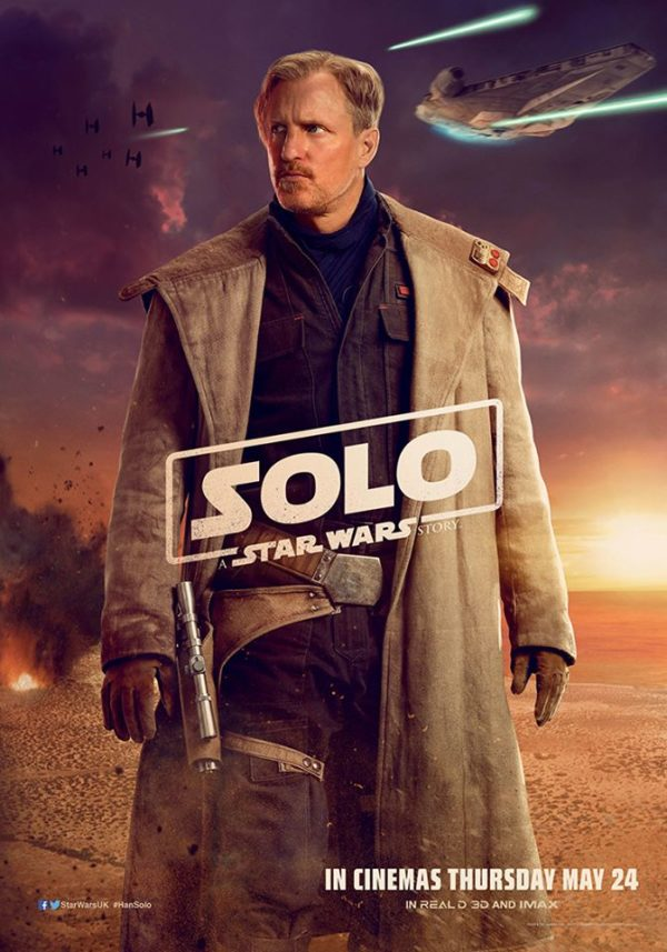 Solo-A-Star-Wars-Story-character-posters-4-600x857