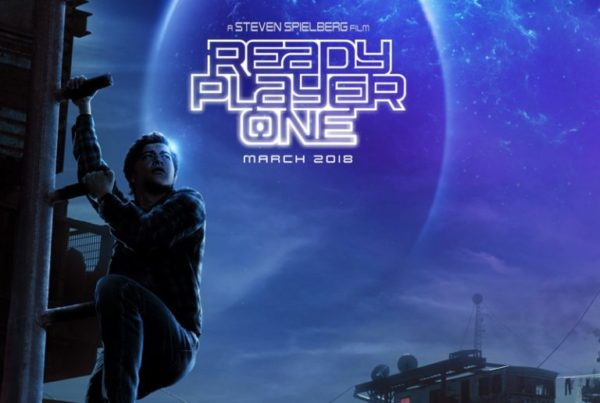 Ready-Player-One-600x403