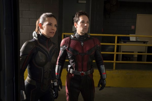 Ant-Man-and-the-Wasp-USA-Today-image-600x400
