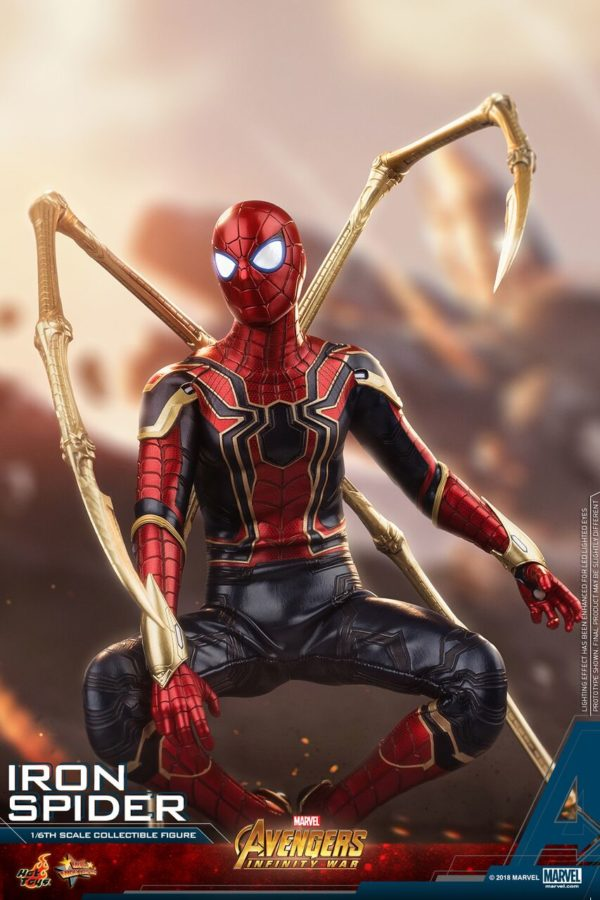 Infinity-War-Iron-Spider-Hot-Toys-3-600x900