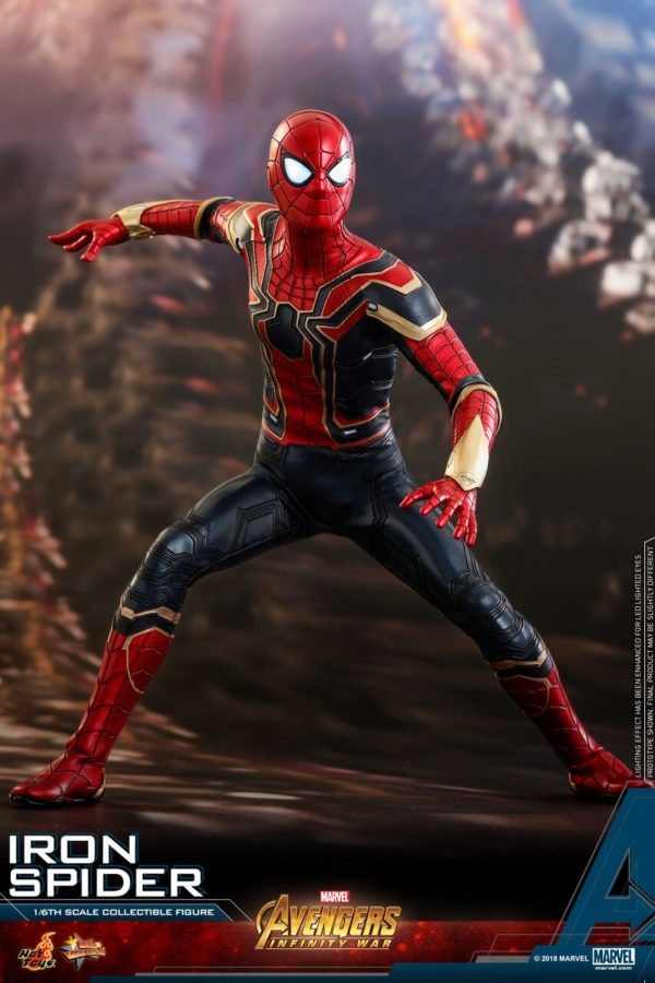 Infinity-War-Iron-Spider-Hot-Toys-5-600x900