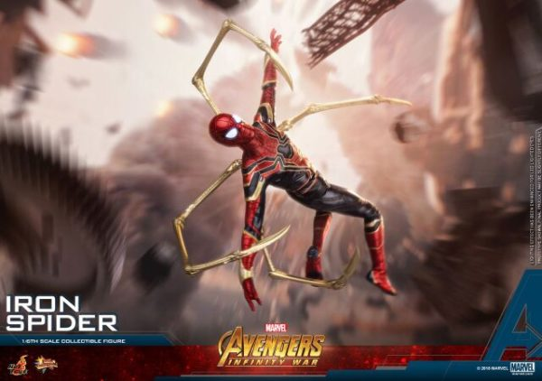 Infinity-War-Iron-Spider-Hot-Toys-7-600x422